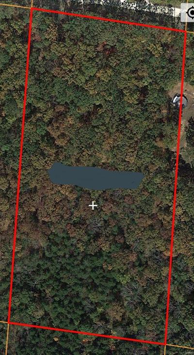 Jefferson County Residential Lots & Land For Sale: 4904 Charbond