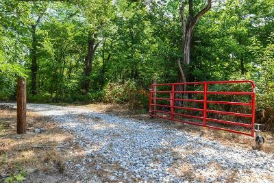 Adair County, Audrain County, Clark County, Knox County, Lewis County, Macon County, Marion County, Monroe County, Pike County, Ralls County, Scott County, Shelby County Farm For Sale: Hwy Ab