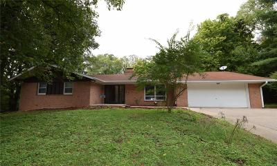 Single Family Home Coming Soon: 532 Lakeview Acres Drive