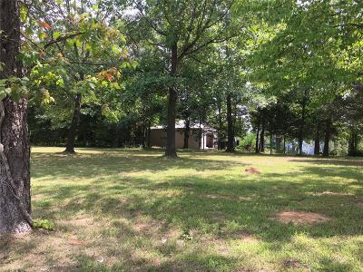 Warrenton Single Family Home For Sale: 25472 State Highway U