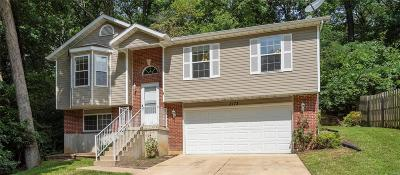 Imperial Single Family Home For Sale: 5173 North Royale