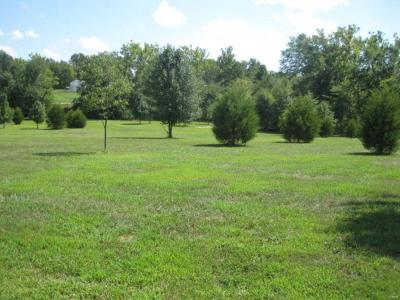 Troy Residential Lots & Land For Sale: 140 Tompkins
