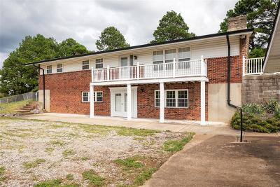 Single Family Home For Sale: 49 Brethold Drive