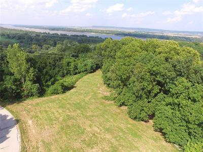 Jefferson County Residential Lots & Land For Sale: 11384 River Hills Drive