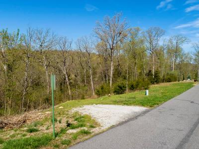 Augusta MO Residential Lots & Land For Sale: $63,500