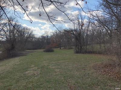 O'Fallon MO Residential Lots & Land For Sale: $190,000