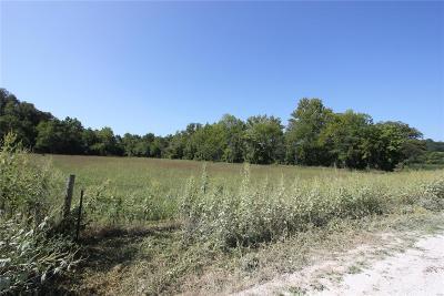 Warrenton Farm For Sale: 24384 Smith Creek Road