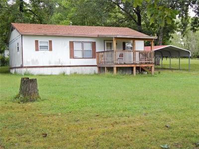 Bismarck Single Family Home For Sale: 805 Sundale