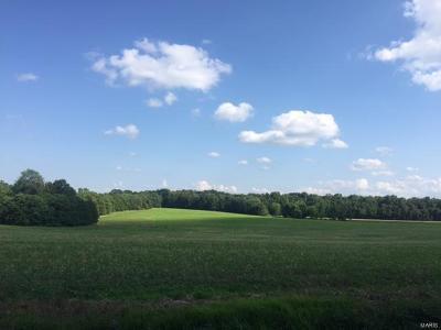 Farmington Residential Lots & Land For Sale: Watson Rd