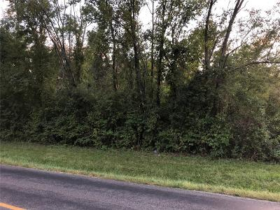 Godfrey Residential Lots & Land For Sale: Pierce Lane