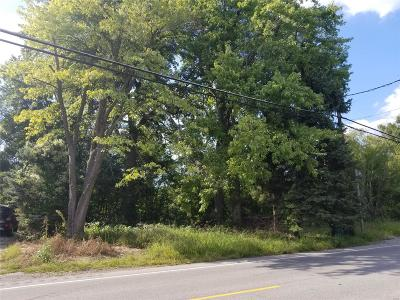 Madison County Residential Lots & Land For Sale: 917 Hillsboro Avenue