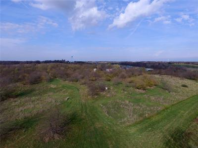 Hannibal MO Farm For Sale: $392,400