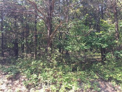 Jefferson County Residential Lots & Land For Sale: 4 Lot 4 Franks Road