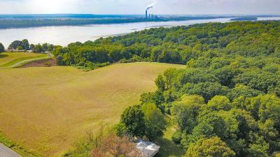 Godfrey Residential Lots & Land For Sale: Stiritz Lane