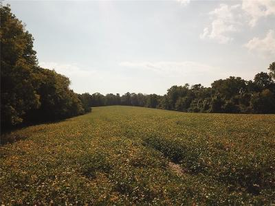 Godfrey IL Farm For Sale: $176,257