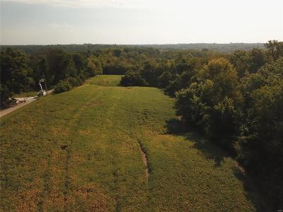 Godfrey IL Farm For Sale: $100,478
