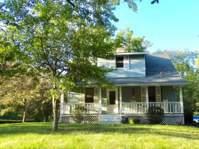Highland Single Family Home For Sale: 1737 Broadway