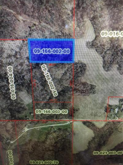 Residential Lots & Land For Sale: Krause