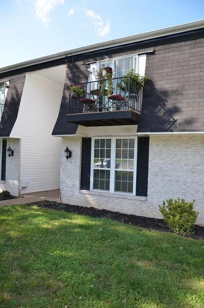 Pacific MO Condo/Townhouse For Sale: $63,000