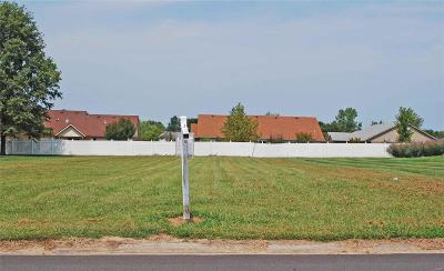 Shiloh Commercial For Sale: 2341 Country Road