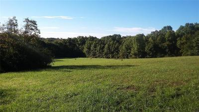 Adair County, Audrain County, Clark County, Knox County, Lewis County, Macon County, Marion County, Monroe County, Pike County, Ralls County, Scott County, Shelby County Farm For Sale: 23 .868 Acres, Hwy H