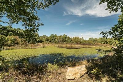 Crawford County Residential Lots & Land For Sale: Autumn Ridge Drive