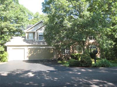 Grover Rental For Rent: 16535 Lancaster Estates Drive