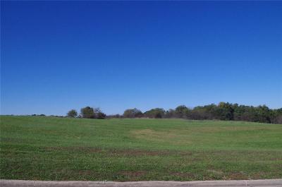Troy Farm For Sale: South Main
