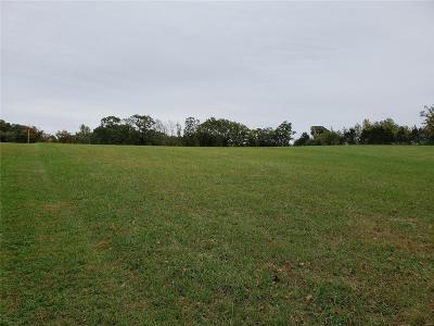 Troy Residential Lots & Land For Sale: 729 Highway H