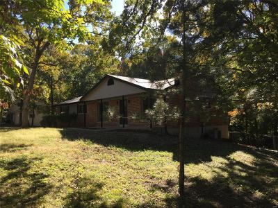 Arnold Single Family Home For Sale: 36 Ozark