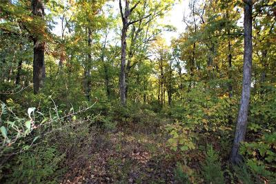 Warrenton Residential Lots & Land For Sale: 8 Huntington Hills