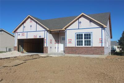 Warrenton Single Family Home For Sale: 16 Mohican Drive