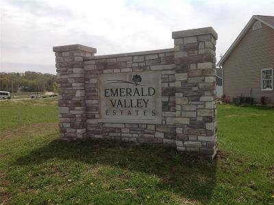 Residential Lots & Land For Sale: 435 Sammy Lane