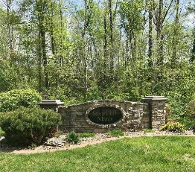 Edwardsville Residential Lots & Land For Sale: 8460 Stone Ledge Dr.
