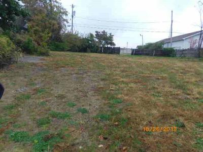 Residential Lots & Land For Sale: 7 Georgetown Drive