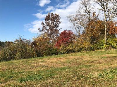 Madison County Residential Lots & Land For Sale: 248 Tyler Drive
