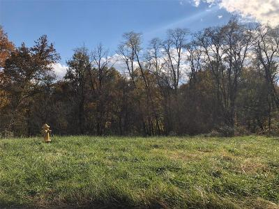 Madison County Residential Lots & Land For Sale: 7900 Tyler Drive
