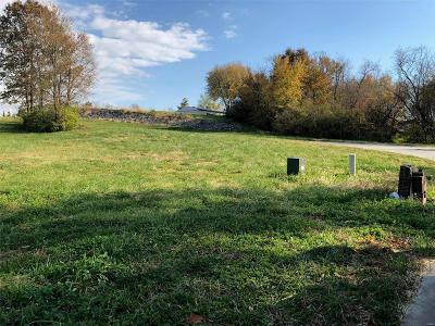 Troy Residential Lots & Land For Sale: 7915 Samantha Court