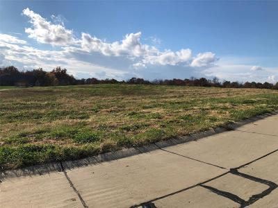 Troy Residential Lots & Land For Sale: 325 Tyler Drive