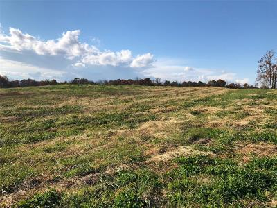 Madison County Residential Lots & Land For Sale: 337 Tyler Drive