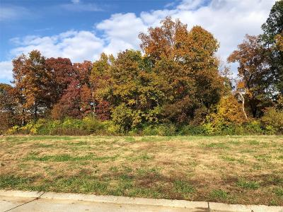 Madison County Residential Lots & Land For Sale: 437 Tyler Drive