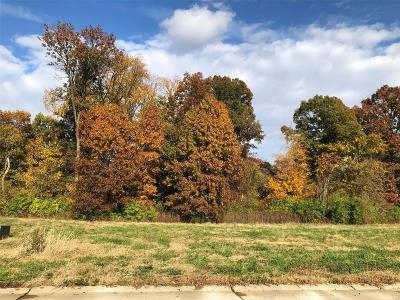 Madison County Residential Lots & Land For Sale: 449 Tyler Drive