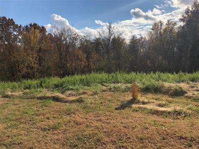Madison County Residential Lots & Land For Sale: 498 Tyler Drive