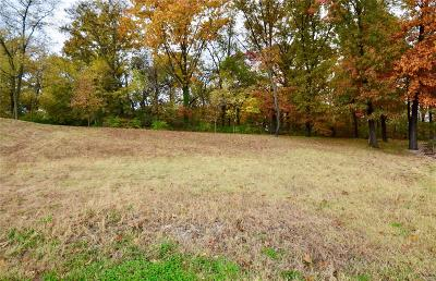 Edwardsville Residential Lots & Land For Sale: 4012 Forest View Drive