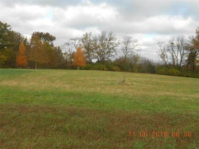 Residential Lots & Land For Sale: 2679 Fox Run