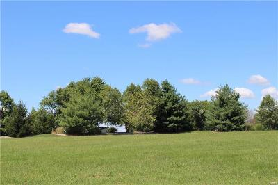 Madison County Residential Lots & Land For Sale: 205 Mirabeau