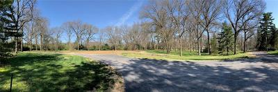 Lincoln County, St Charles County, St Louis City County, St Louis County, Warren County Residential Lots & Land For Sale: 2 Barclay Woods