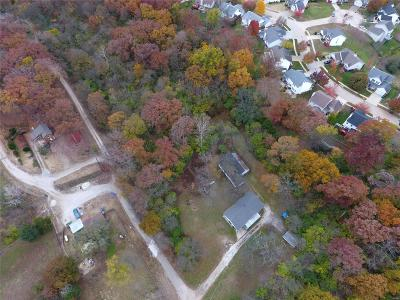 Lincoln County, St Charles County, St Louis City County, St Louis County, Warren County Residential Lots & Land For Sale: 86 Valley