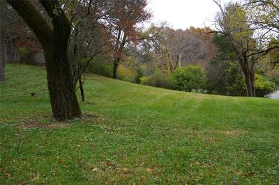 Lincoln County, St Charles County, St Louis City County, St Louis County, Warren County Residential Lots & Land For Sale: 653 Strecker