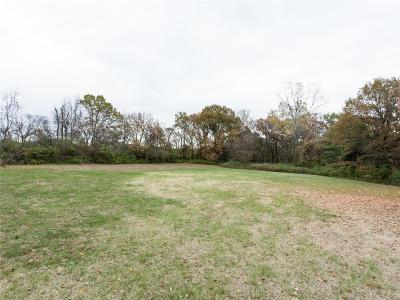 Lincoln County, St Charles County, St Louis City County, St Louis County, Warren County Residential Lots & Land For Sale: Davana Drive